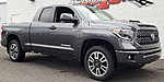NEW 2019 TOYOTA TUNDRA SR5 DOUBLE CAB 6.5' BED 5.7L FFV in RAINBOW CITY, ALABAMA