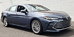 NEW 2019 TOYOTA AVALON LIMITED in RAINBOW CITY, ALABAMA