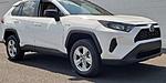NEW 2019 TOYOTA RAV4 HYBRID LE AWD in RAINBOW CITY, ALABAMA