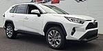 NEW 2019 TOYOTA RAV4 XLE PREMIUM AWD in RAINBOW CITY, ALABAMA