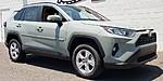NEW 2019 TOYOTA RAV4 XLE FWD in RAINBOW CITY, ALABAMA