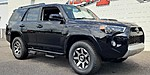 NEW 2019 TOYOTA 4RUNNER TRD OFF ROAD 4WD in RAINBOW CITY, ALABAMA