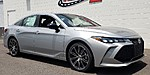 NEW 2019 TOYOTA AVALON XSE in RAINBOW CITY, ALABAMA