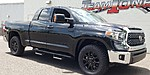 NEW 2019 TOYOTA TUNDRA SR5 DOUBLE CAB 6.5' BED 5.7L in RAINBOW CITY, ALABAMA