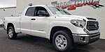 NEW 2019 TOYOTA TUNDRA SR5 DOUBLE CAB 6.5' BED 4.6L in RAINBOW CITY, ALABAMA