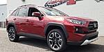 NEW 2019 TOYOTA RAV4 ADVENTURE AWD in RAINBOW CITY, ALABAMA