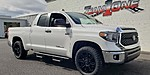 NEW 2020 TOYOTA TUNDRA SR5 DOUBLE CAB 6.5' BED 5.7L in RAINBOW CITY, ALABAMA