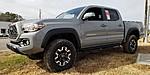 NEW 2020 TOYOTA TACOMA 4WD in RAINBOW CITY, ALABAMA