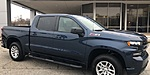 NEW 2019 CHEVROLET SILVERADO 1500 RST in SPARTANBURG, SOUTH CAROLINA