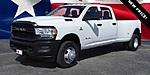 NEW 2019 RAM 3500 TRADESMAN in HILLSBORO, TEXAS