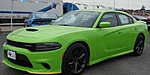 NEW 2019 DODGE CHARGER GT in HILLSBORO, TEXAS