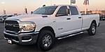 NEW 2019 RAM 2500 TRADESMAN in HILLSBORO, TEXAS