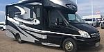 USED 2012 MERCEDES-BENZ SPRINTER THOR MOTOR COACH CITATION 24SA RV in HILLSBORO, TEXAS