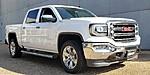 USED 2018 GMC SIERRA 1500 4WD CREW CAB 143.5 in JACKSONVILLE, ARKANSAS