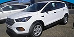 NEW 2018 FORD ESCAPE S in JACKSONVILLE, ARKANSAS