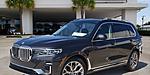 NEW 2020 BMW X7 XDRIVE40I in TYLER, TEXAS