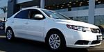 USED 2013 KIA FORTE 4DR SDN AUTO EX in FULLERTON, CALIFORNIA