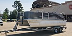 Used 2017 SUN CATCHER OTHER BARGE in TYLER, TEXAS