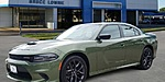 USED 2019 DODGE CHARGER GT in FORT WORTH, TEXAS