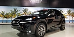 USED 2015 LEXUS NX 200T FWD 4DR in WEST PALM BEACH, FLORIDA