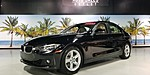 USED 2015 BMW 3 SERIES 4DR SDN 328I RWD SOUTH AFRICA in WEST PALM BEACH, FLORIDA