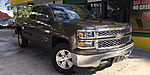 USED 2014 CHEVROLET SILVERADO 1500 LT 4X2 4DR DOUBLE CAB 6.5 FT. SB in WEST PALM BEACH, FLORIDA