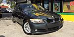 USED 2009 BMW 3 SERIES 328I 4DR SEDAN SA in WEST PALM BEACH, FLORIDA