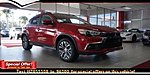 NEW 2017 MITSUBISHI OUTLANDER SEL 2.4 in JACKSONVILLE, FLORIDA