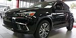 NEW 2018 MITSUBISHI OUTLANDER SEL 2.4 in JACKSONVILLE, FLORIDA