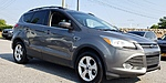 USED 2014 FORD ESCAPE 4WD 4DR SE in KENNESAW, GEORGIA
