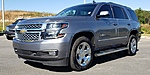 USED 2018 CHEVROLET TAHOE 2WD 4DR LT in LITTLE ROCK, ARKANSAS