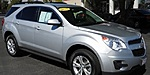 USED 2015 CHEVROLET EQUINOX LT in INDIO, CALIFORNIA