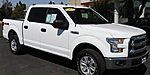 USED 2017 FORD F-150 XLT in INDIO, CALIFORNIA