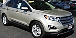 USED 2017 FORD EDGE SEL in INDIO, CALIFORNIA