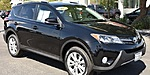 USED 2015 TOYOTA RAV4 LIMITED in INDIO, CALIFORNIA