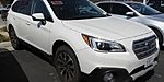 USED 2015 SUBARU OUTBACK 2.5I in INDIO, CALIFORNIA
