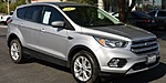 USED 2017 FORD ESCAPE SE in INDIO, CALIFORNIA