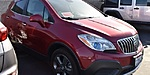 USED 2013 BUICK ENCORE BASE in INDIO, CALIFORNIA
