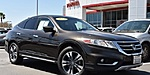 USED 2013 HONDA CROSSTOUR EX in INDIO, CALIFORNIA