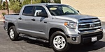 USED 2016 TOYOTA TUNDRA SR5 in INDIO, CALIFORNIA