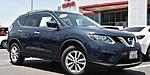 USED 2016 NISSAN ROGUE SV in INDIO, CALIFORNIA