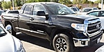 USED 2015 TOYOTA TUNDRA SR5 in INDIO, CALIFORNIA