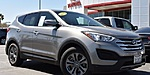 USED 2015 HYUNDAI SANTA FE 2.4L in INDIO, CALIFORNIA