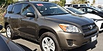 USED 2012 TOYOTA RAV4 BASE in INDIO, CALIFORNIA