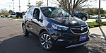 NEW 2019 BUICK ENCORE ESSENCE in KENOSHA, WISCONSIN