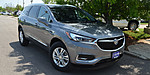 NEW 2019 BUICK ENCLAVE PREFERRED in KENOSHA, WISCONSIN