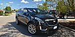 NEW 2020 CADILLAC XT5 SPORT AWD in KENOSHA, WISCONSIN