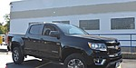 NEW 2019 CHEVROLET COLORADO Z71 in GRAYSLAKE, ILLINOIS