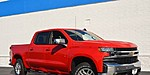 NEW 2019 CHEVROLET SILVERADO 1500 LT in GRAYSLAKE, ILLINOIS