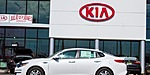 NEW 2018 KIA OPTIMA LX in TUSCALOOSA, ALABAMA